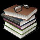 1С для ИП все книги